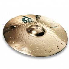 "Paiste ALPHA BRILLIANT 20"" Metal Ride"