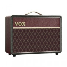VOX AC10C1-TTBM-W Guitar Amplifier
