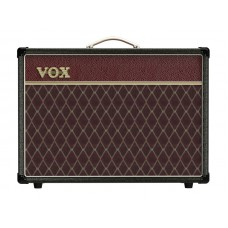 VOX AC15C1-TTBM-W Guitar Amplifier