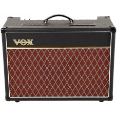VOX AC15C1 Guitar Amplifier