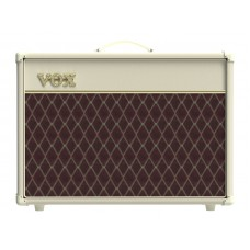 VOX AC15C1 LIMITED EDITION CREAM BRONCO Guitar Amplifier