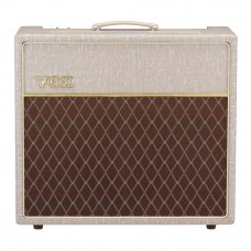 VOX AC15HW1X Guitar Amplifier