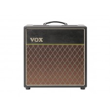 VOX AC15HW60 Guitar Amplifier