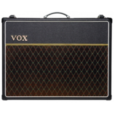 VOX AC30 CUSTOM Guitar Amplifier