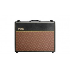 VOX AC30HW60 Guitar Amplifier