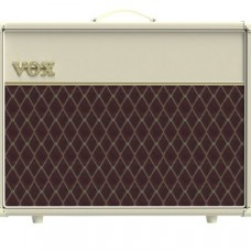 VOX AC30S1 CB Limited Edition Guitar Amplifier