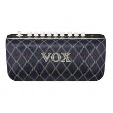 VOX ADIO AIR BS Bass Guitar Amplifier