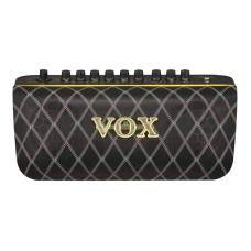 VOX Adio Air GT Guitar Amplifier