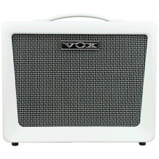 VOX                    VX50KB                      Keyboard                              Amplifier