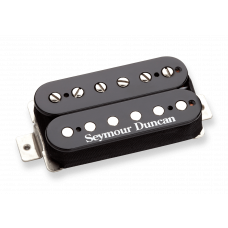 Seymour Duncan PEARLY GATES- NECK SH-PG1N