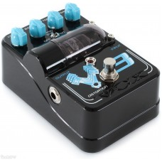 VOX TG1-Tone Garage V8 Distortion
