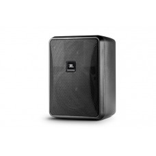 JBL Control 25-1L Compact 2-Way Loud Speaker (Pair)