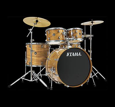 TAMA RC52KH6-NPT Rhythm Mate Limited Edition