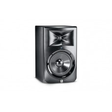 "JBL LSR308 8"" Two-Way Powered  Studio Monitor (Pair)"