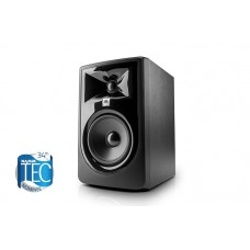 "JBL 305P MkII Powered 5"" 2-Way Studio Monitor (per Piece)"