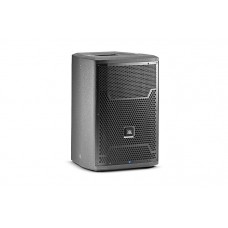"JBL PRX710 10"" 2-Way Self-Powered Sound Reinforcement Sys (Pair)"