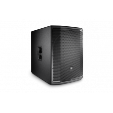"JBL PRX818XLFW 18"" Self-Powered Extended Low-Freq Subwoofer System with Wi-Fi (Pair)"