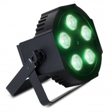 MARTIN Thrill Compact PAR 64LED